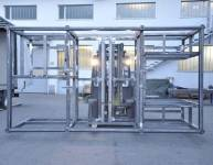Steel Construction (11)