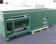 Steel Construction (12)