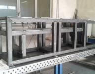 Steel Construction (13)