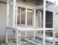Steel Construction (14)