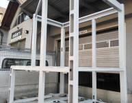 Steel Construction (15)