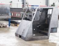 Airport Vehicle Cabin (5)