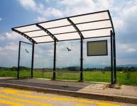 Bus Shelter ANI (10)