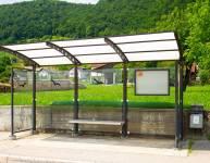 Bus Shelter ANI (11)