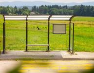 Bus Shelter ANI (12)