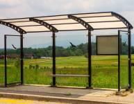 Bus Shelter ANI (15)