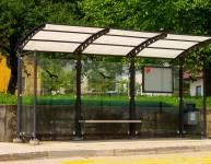 Bus Shelter ANI (16)