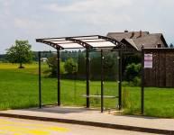 Bus Shelter ANI (4)