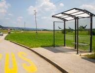 Bus Shelter ANI (6)