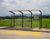 Bus Shelter ANI (8)
