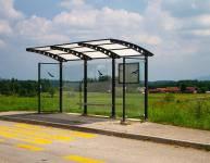 Bus Shelter ANI (9)