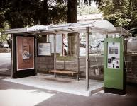 Bus Shelter ANK (5)
