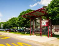 Bus Shelter ANM (12)