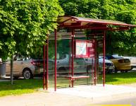 Bus Shelter ANM (13)