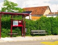 Bus Shelter ANM (14)
