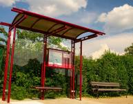 Bus Shelter ANM (15)
