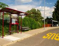 Bus Shelter ANM (16)