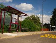 Bus Shelter ANM (17)