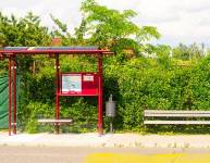 Bus Shelter ANM (18)
