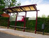 Bus Shelter ANM (19)