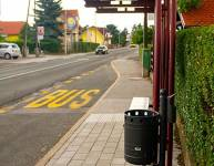 Bus Shelter ANM (21)