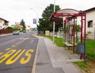 Bus Shelter ANM (23)