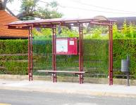 Bus Shelter ANM (24)