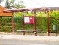 Bus Shelter ANM (25)