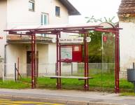 Bus Shelter ANM (26)