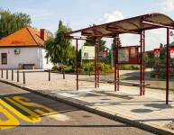 Bus Shelter ANM (5)