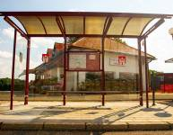Bus Shelter ANM (6)