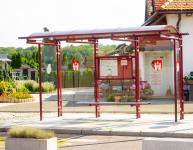 Bus Shelter ANM (7)
