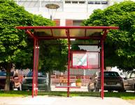 Bus Shelter ANM (9)