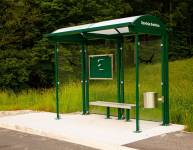 Bus Shelter ANS (3)