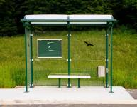 Bus Shelter ANS (4)