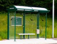 Bus Shelter ANS (5)