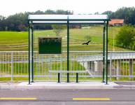 Bus Shelter ANS (6)
