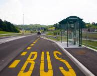 Bus Shelter ANS (8)