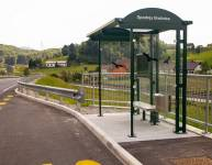 Bus Shelter ANS (9)
