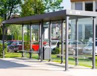 Bus Shelter ANV (5)