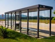 Bus Shelter ANV (6)