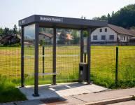 Bus Shelter ANV (7)