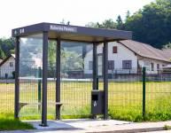 Bus Shelter ANV (8)