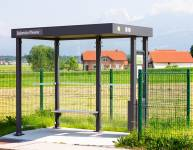Bus Shelter ANV (9)