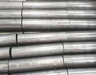 Metal Pipes TPV (3)