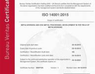 ISO 14001 (2)