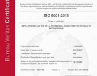 ISO 9001 (2)