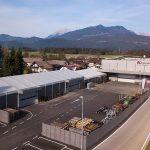 Kovinc - New Storage Facilities (2)