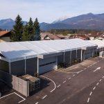 Kovinc - New Storage Facilities (3)