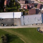 Kovinc - New Storage Facilities (4)